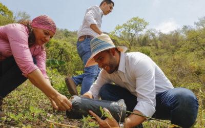 Recomendaciones al momento de diseñar un proyecto de impacto social