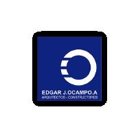 Logos_Concretar_Asesores-20