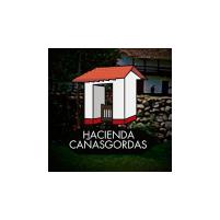 Logos_Concretar_Asesores-22