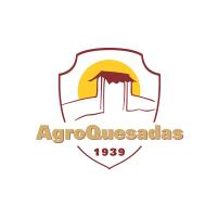 Logos_Concretar_Asesores-27