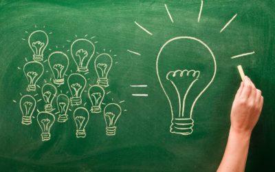 La planeación y el primer trimestre del año: recomendaciones para Pymes y Emprendimientos