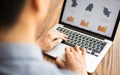Formular proyectos: lo que necesita su empresa para acceder a financiación