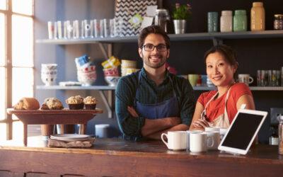 ¿Cómo puedo organizar mi negocio?: Recomendaciones para pequeños empresarios y emprendedores